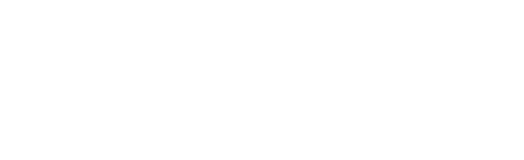 1.Please contact us with your request details. If you have any drawings or material, please send us.