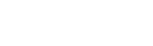 3.We start manufacturing. We also have a talk about your request while manufacturing products if necessary.